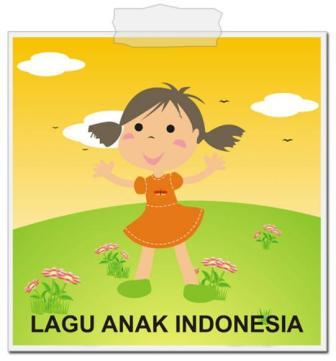 Permalink to lagu indonesia anak